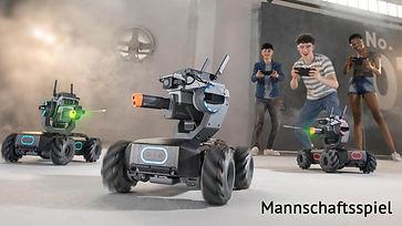 robomaster-teamplay-de.jpg