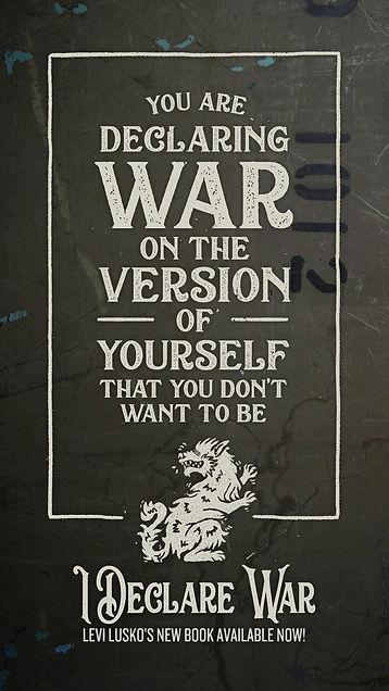 FLC_I_Declare_War_-_Instagram_Generic_Pr