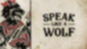 FLC_I_Declare_War_-_wk2_TeachingThumbnai