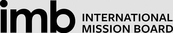 IMB Logo.jpg