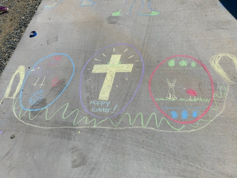 The Easter Artwork by The Lupton's.jpg