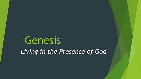Genesis 2020 Main Title.jpg