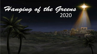 Hanging of the Greens 2020.jpg
