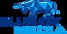 Blue Ox Media.png