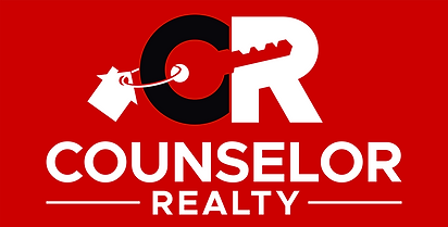 Counselor-Realty.png