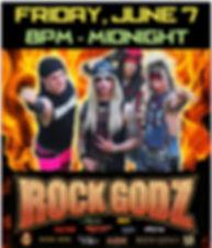 Rock-Godz.jpg
