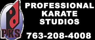 pks sign logo copy.png