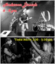 saturday-bands.jpg