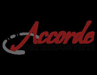 Accorde_Logo.png