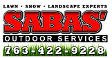 Sabas-Outdoor-Services-with-address.png