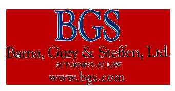 Barna-Guzy-Logo-with-Web.png