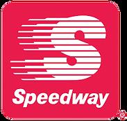 Speedway-logo-1.png