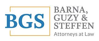 BGS_Logo_HORIZONTAL_CMYK.jpg