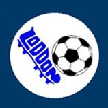 Loddon Logo.png