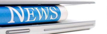 news_banner_1.jpg