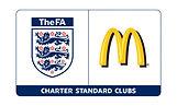 fa-charter-standard.jpg