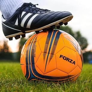 training_football_in_orange.jpg
