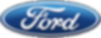 1200px-Ford_Motor_Company_Logo.svg.png