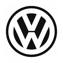 volkswagen-logo-sticker-decal.jpg
