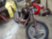 IMG_20200216_122551.jpg