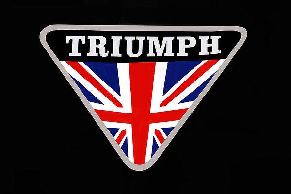 triumph-emblem-nick-gray.jpg