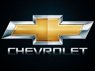 Chevrolet Logo 5.jpg