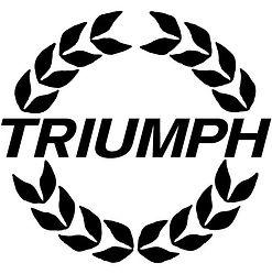 triumph_wreath_logo1.jpg