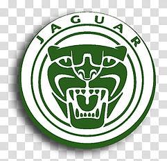 x-mark-jaguar-jaguar-cars-jaguar-xtype-d