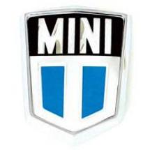 200_200_mini-bonnet-badges.jpg
