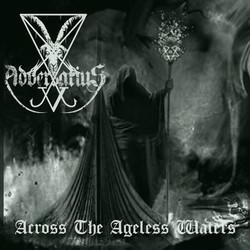 Adversarius - Across the Ageless Waters