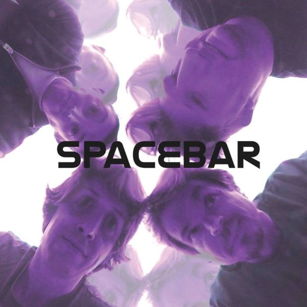 Spacebar - Take You Anyway