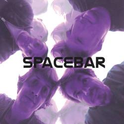 Spacebar - Take You Anyway