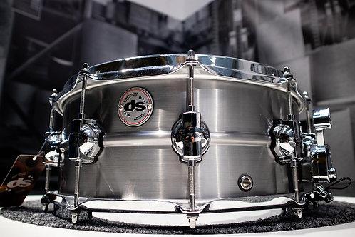 RCS Essentials - Steel 14x6 Snare Drum
