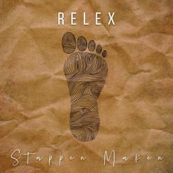 Relex - Stappen maken