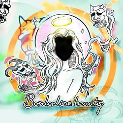 RPB - Borderline Beauty