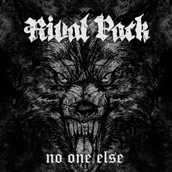 Rival Pack - No One Else