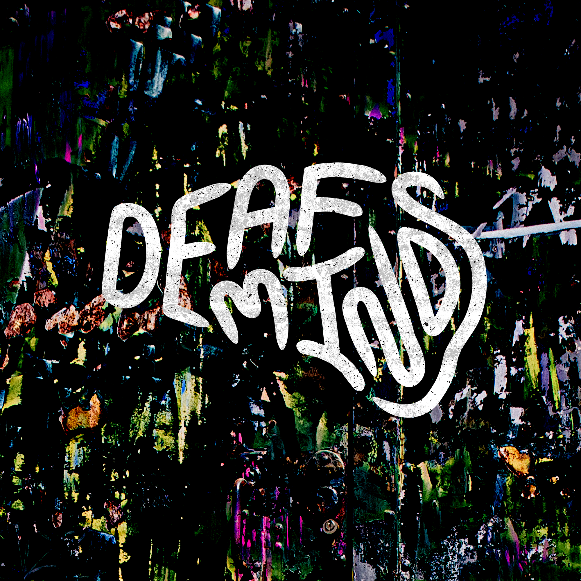 Deafminds - A.D.D.