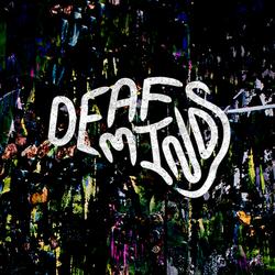 Deafminds - A.D.D.