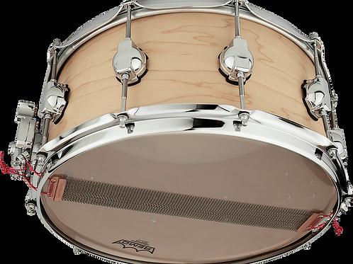 RCS Essentials - Maple/Spruce 14x6.5 Snare Drum
