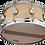 Thumbnail: RCS Essentials - Maple/Koto 14x6.5 Snare Drum