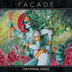Facade - Eternal dance