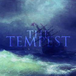 The Tempest - Awakening
