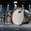 Thumbnail: DS Drum - RCS Essentials