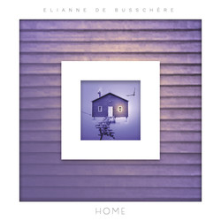 Elianne de Busschere - Home