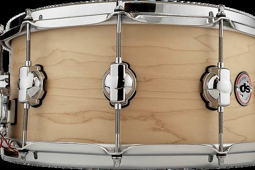 RCS Essentials - Maple/Koto 14x6.5 Snare Drum
