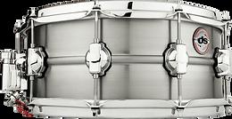Snare Drum Steel 14x6