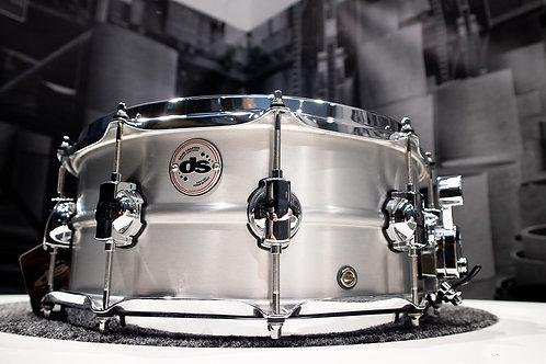 RCS Essentials - Aluminum 14x6 Snare Drum