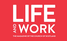 life_and_work_logo.png