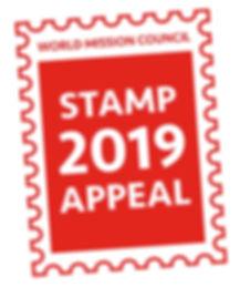 World Mission Stamp Appeal 2019.jpg