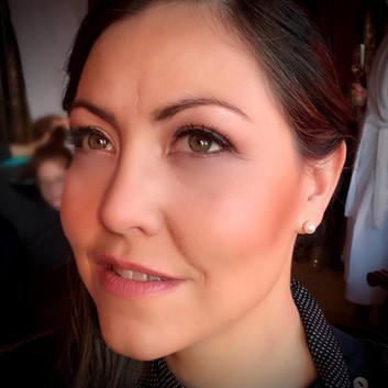 Wedding Bridesmaid Makeup.jpg